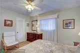 4505 43rd Ave - Photo 22