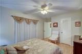 4505 43rd Ave - Photo 23