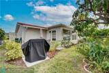 4505 43rd Ave - Photo 25