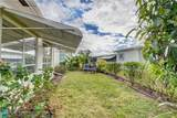 4505 43rd Ave - Photo 26