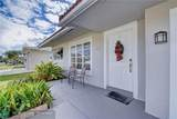 4505 43rd Ave - Photo 4