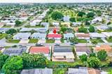 4505 43rd Ave - Photo 40