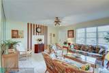 4505 43rd Ave - Photo 8