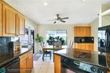 5600 62nd Ave - Photo 10