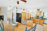 5600 62nd Ave - Photo 11