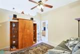5600 62nd Ave - Photo 12