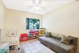 5600 62nd Ave - Photo 19