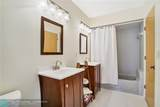 5600 62nd Ave - Photo 21