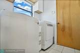 5600 62nd Ave - Photo 28