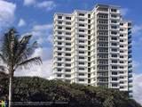 1151 Fort Lauderdale Beach Blvd - Photo 10