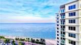 1151 Fort Lauderdale Beach Blvd - Photo 2