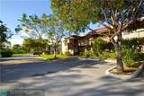 20801 San Simeon Way - Photo 2