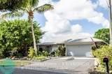 1314 Caribbean Way - Photo 1