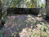 334 Sunshine Dr - Photo 8
