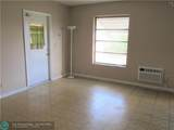 5256 5th Ave - Photo 19