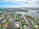 650 Isle Of Palms Dr - Photo 13