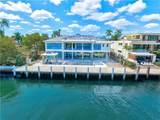 650 Isle Of Palms Dr - Photo 23