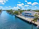 650 Isle Of Palms Dr - Photo 25