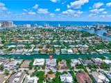 650 Isle Of Palms Dr - Photo 29
