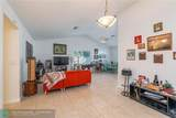 1402 34TH ST - Photo 11