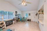 1402 34TH ST - Photo 12