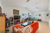 1402 34TH ST - Photo 13