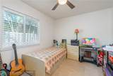 1402 34TH ST - Photo 16