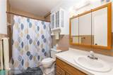 1402 34TH ST - Photo 17