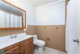 1402 34TH ST - Photo 25