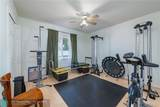1402 34TH ST - Photo 28