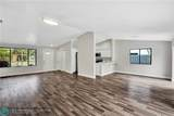 9204 53rd St - Photo 11