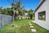 9204 53rd St - Photo 35