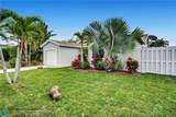 9204 53rd St - Photo 4