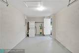 9204 53rd St - Photo 43
