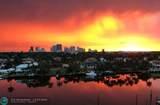 333 Sunset Dr - Photo 39