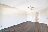 4156 90th Ave - Photo 17