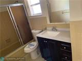 156 77th Ave - Photo 11