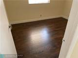 156 77th Ave - Photo 13