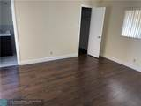 156 77th Ave - Photo 14