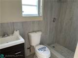 156 77th Ave - Photo 15