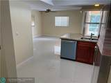 156 77th Ave - Photo 4
