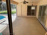 156 77th Ave - Photo 6