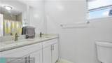8121 72nd Ave - Photo 11