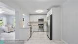 8121 72nd Ave - Photo 12