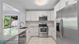 8121 72nd Ave - Photo 15