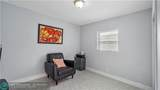 8121 72nd Ave - Photo 19