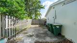 8121 72nd Ave - Photo 24