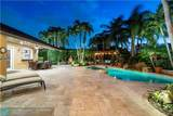 5434 87TH Terrace - Photo 12