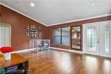 5434 87TH Terrace - Photo 27