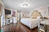 5434 87TH Terrace - Photo 28